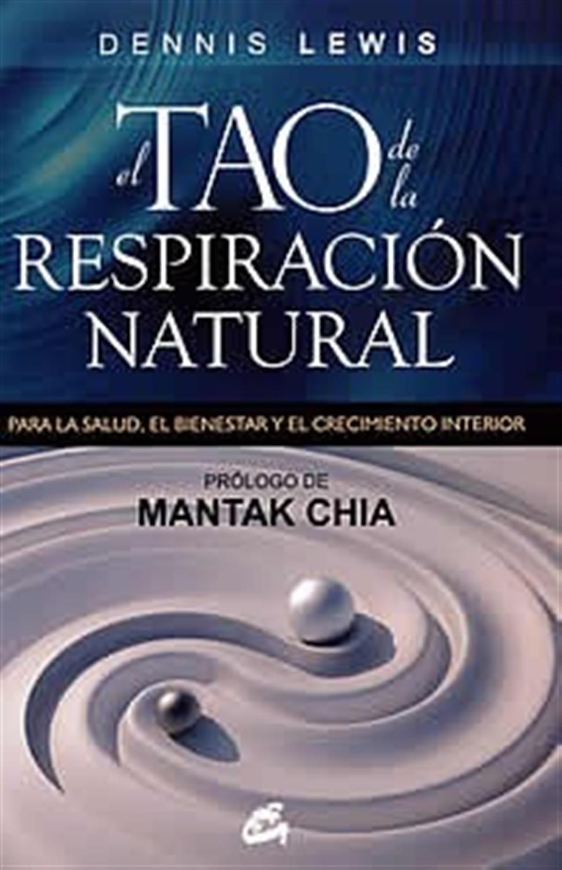 El Tao de la respiración natural