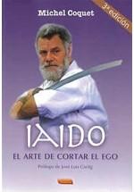 Iaido, el arte de cortar el ego