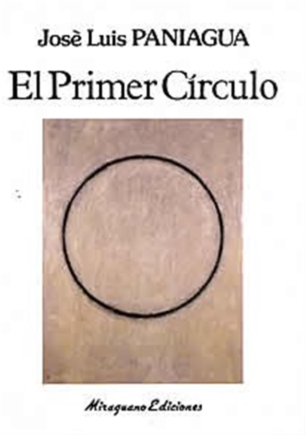 El primer Círculo