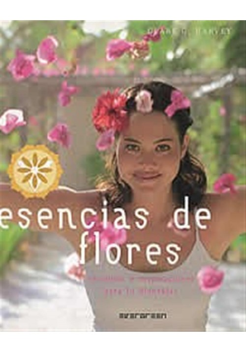 Flores de bach WILLOW / SAUCE