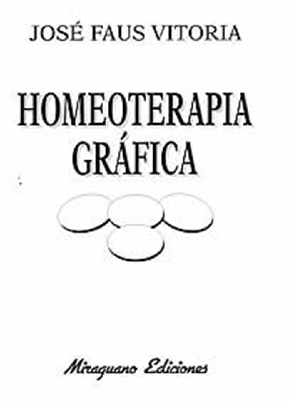 Homeoterapia gráfica