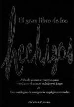 El gran libro de los hechizos