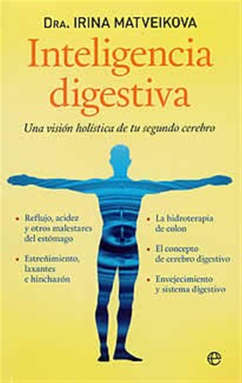 Inteligencia digestiva