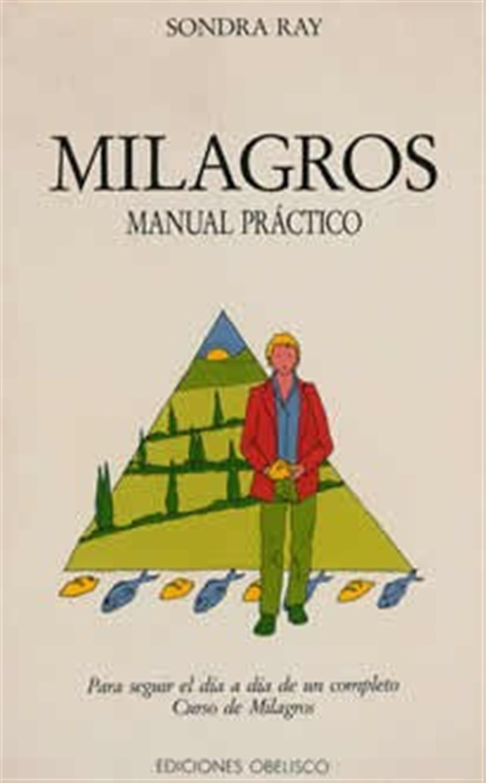 Milagros-Manual práctico