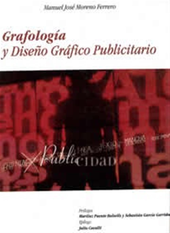 Grafología y Diseño Gráfico Publicitario