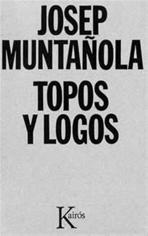 Topos y Logos