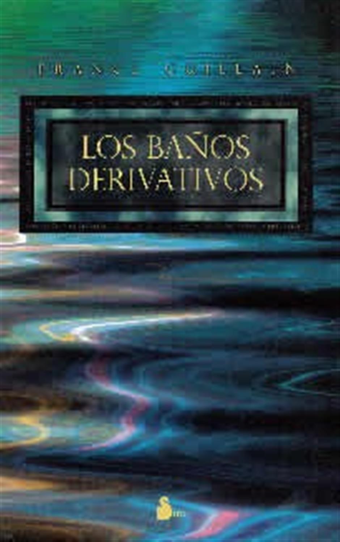 Los baños derivativos