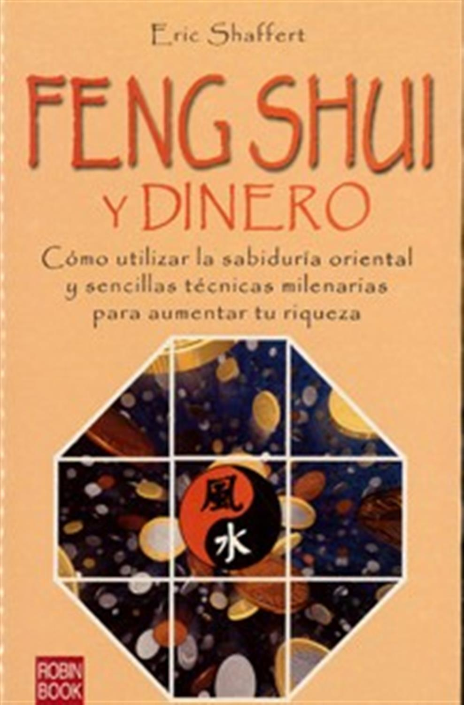 Feng shui del dinero