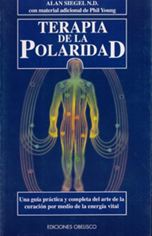 Terapia de la Polaridad