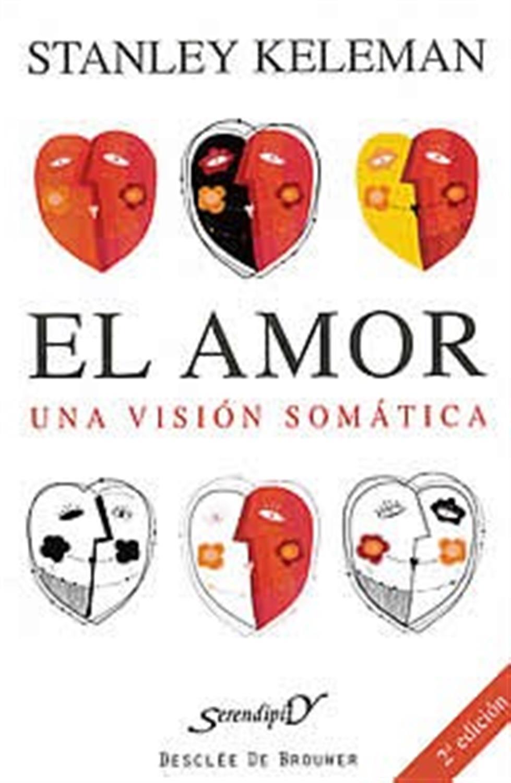 El amor una visión somática
