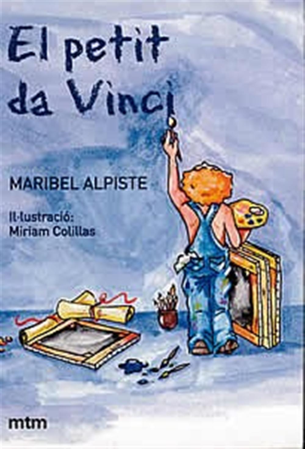 El Petit da Vinci