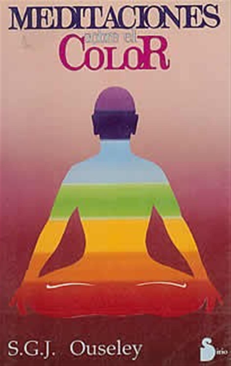 Meditaciones sobre el color