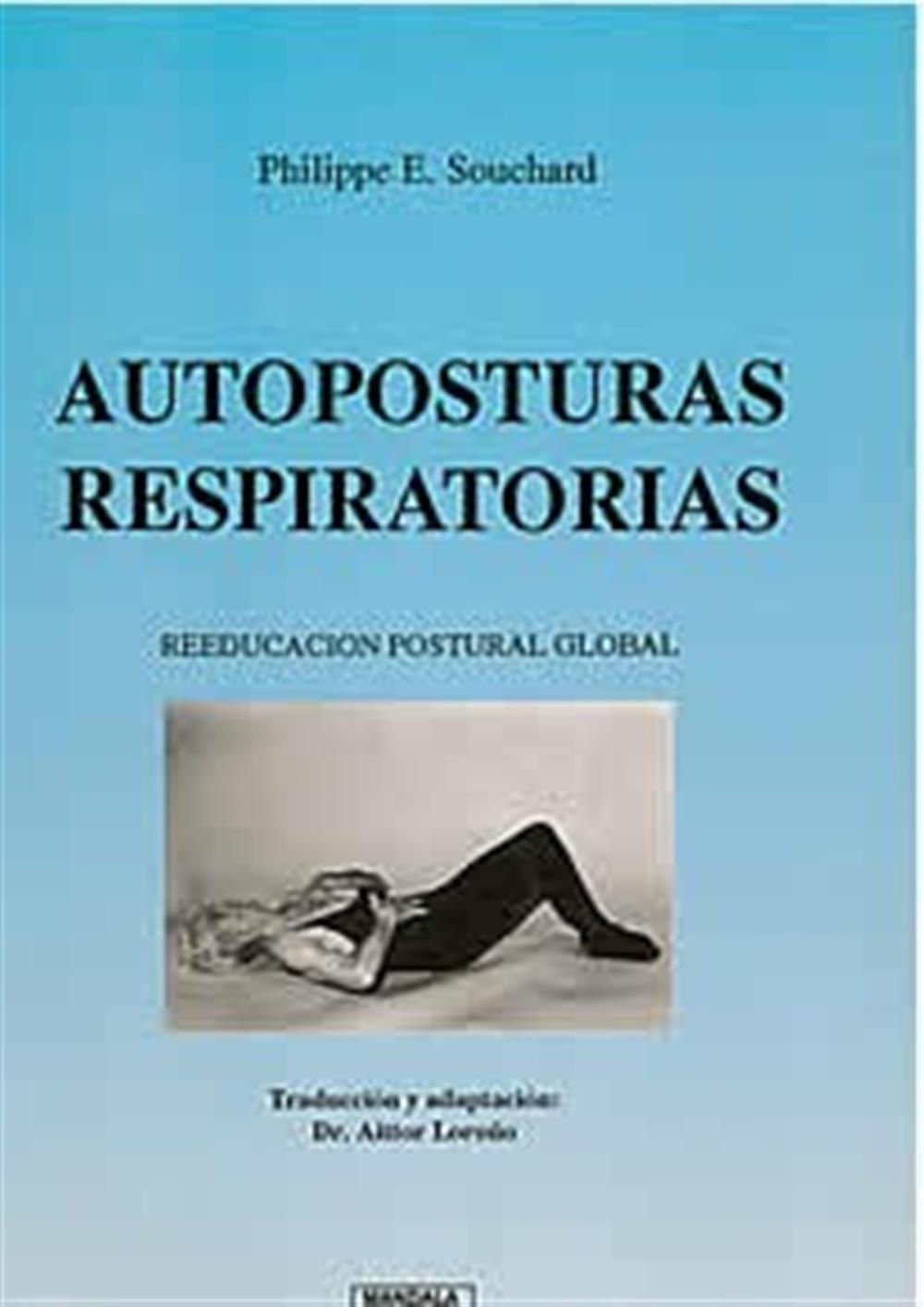 Autoposturas respiratorias