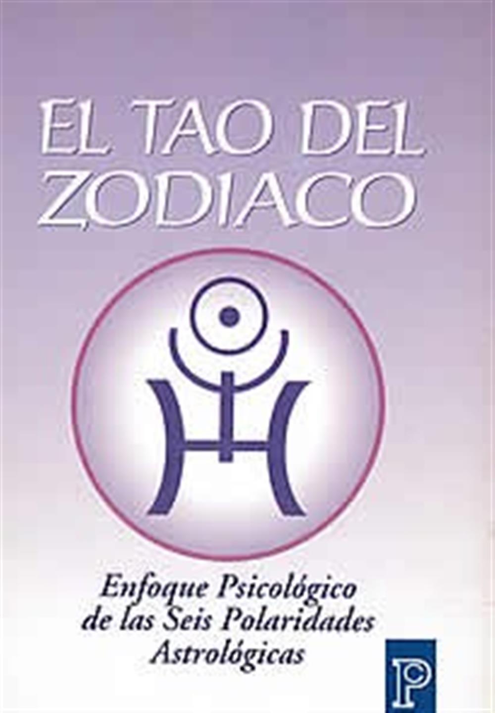 El Tao del zodiaco