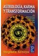 Astrología , Karma y transformación