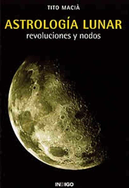 Astrología lunar