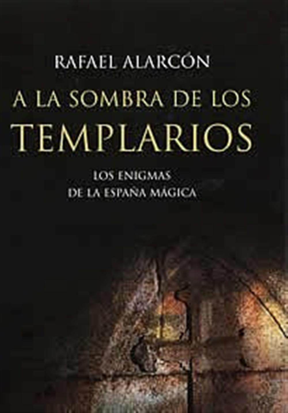 A la sombra de los Templarios