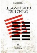 El significado del I Ching