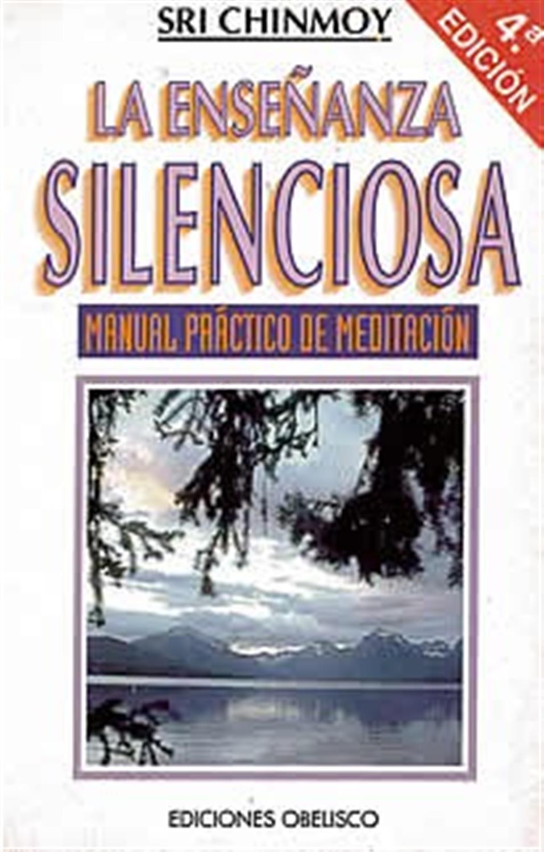 La enseñanza silenciosa