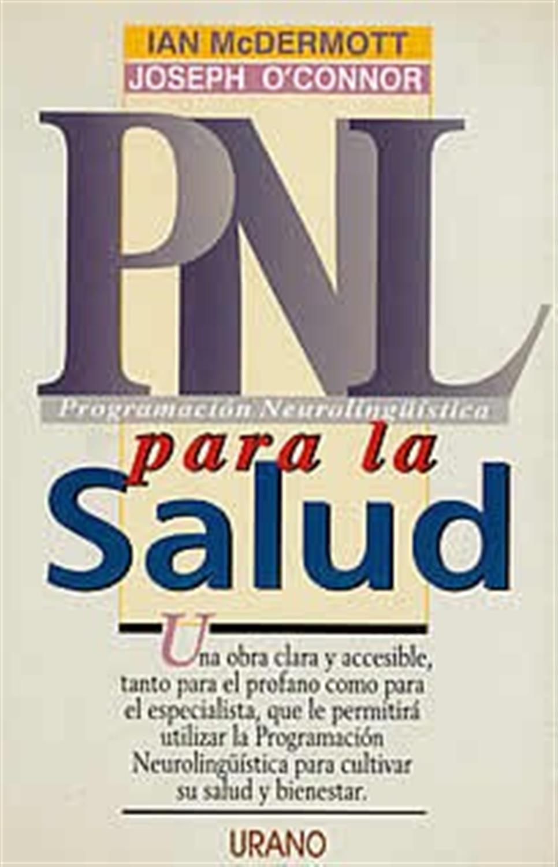 PNL para la salud