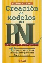 Creación de los modelos con PNL
