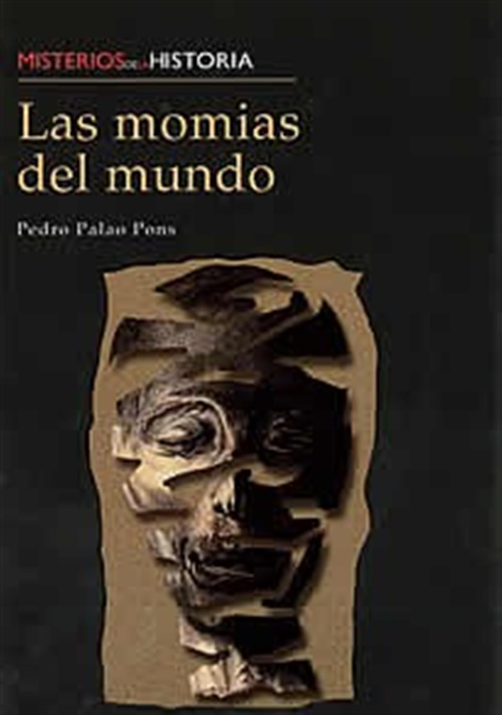 Las momias del mundo