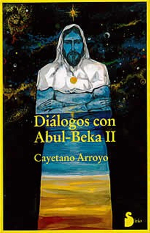 Diálogos con Abul-Beka II