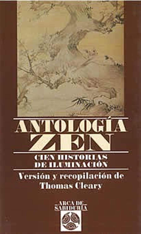 Antología Zen